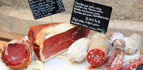 Vlees van Wolvega - Wolvega - Producten
