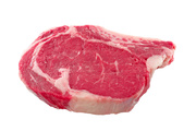 Vlees van Wolvega - Wolvega - Kalf