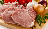Vlees van Wolvega - Wolvega - Varken