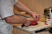 Vlees van Wolvega - Wolvega - Rund